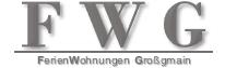 Holiday Apartments Wegscheider in Grossgmain, Salzburg, Austria